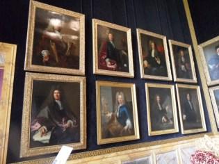 Olafur Eliasson à Versailles (47)