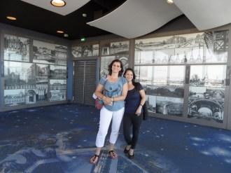 1. Tour Montparnasse (1)