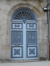 Fougères (123)