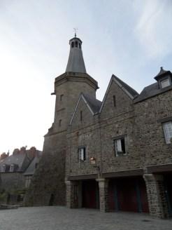 Fougères (129)