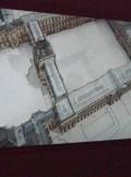 Louvre - L'inauguration (101)
