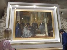 Louvre - L'inauguration (107)