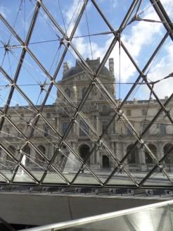 Louvre - L'inauguration (12)