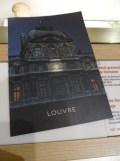 Louvre - L'inauguration (123)