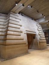 Louvre - L'inauguration (134)