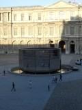 Louvre - L'inauguration (143)