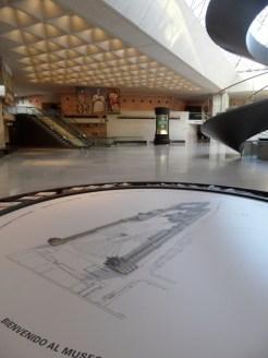 Louvre - L'inauguration (195)