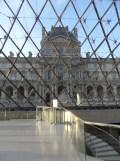 Louvre - L'inauguration (208)
