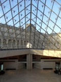 Louvre - L'inauguration (214)