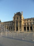 Louvre - L'inauguration (221)