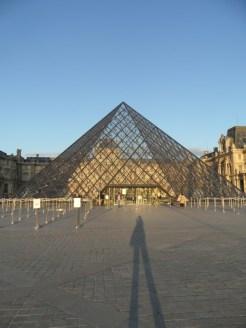 Louvre - L'inauguration (224)