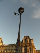 Louvre - L'inauguration (235)
