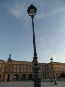 Louvre - L'inauguration (237)