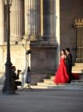 Louvre - L'inauguration (246)