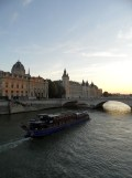Louvre - L'inauguration (264)