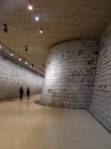 Louvre - L'inauguration (33)