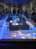 Louvre - L'inauguration (50)