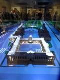 Louvre - L'inauguration (55)