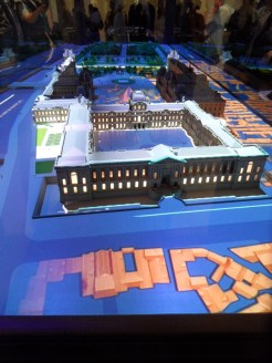 Louvre - L'inauguration (57)