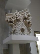 Louvre - L'inauguration (65)
