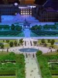 Louvre - L'inauguration (68)