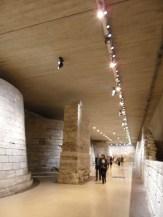 Louvre - L'inauguration (79)