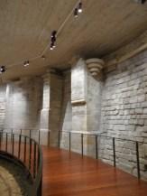 Louvre - L'inauguration (92)