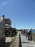 Saint-Malo (201)