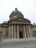 2-institut-de-france-et-autour-3