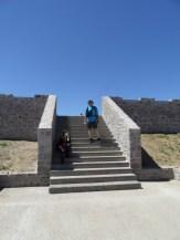 De Cap Fréhel à Fort La Latte (113)