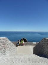 De Cap Fréhel à Fort La Latte (115)