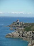 De Cap Fréhel à Fort La Latte (183)