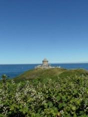 De Cap Fréhel à Fort La Latte (202)