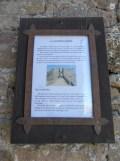 De Cap Fréhel à Fort La Latte (218)