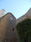 De Cap Fréhel à Fort La Latte (235)