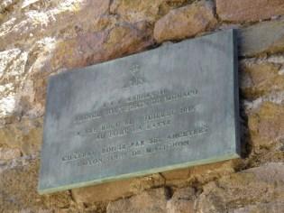 De Cap Fréhel à Fort La Latte (236)