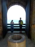 De Cap Fréhel à Fort La Latte (246)