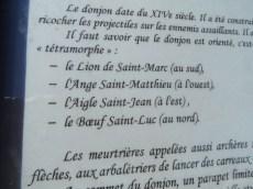 De Cap Fréhel à Fort La Latte (266)