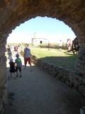 De Cap Fréhel à Fort La Latte (269)