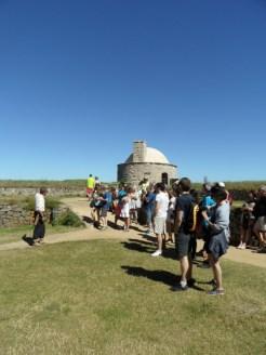 De Cap Fréhel à Fort La Latte (273)
