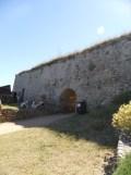 De Cap Fréhel à Fort La Latte (275)