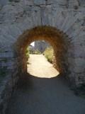 De Cap Fréhel à Fort La Latte (277)