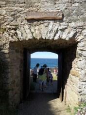 De Cap Fréhel à Fort La Latte (283)