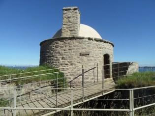 De Cap Fréhel à Fort La Latte (284)