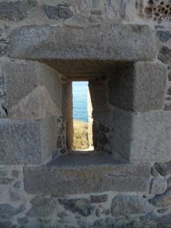 De Cap Fréhel à Fort La Latte (285)