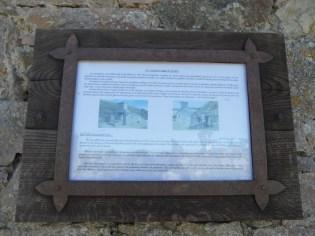 De Cap Fréhel à Fort La Latte (293)