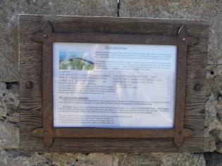 De Cap Fréhel à Fort La Latte (296)