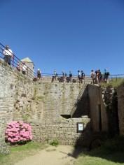De Cap Fréhel à Fort La Latte (297)