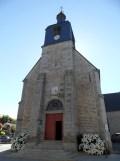 De Cap Fréhel à Fort La Latte (3)