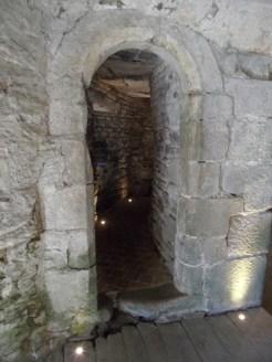 De Cap Fréhel à Fort La Latte (330)
